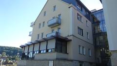 Hotel Elbiente (klaffi60) Tags: rathen