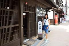 DSC_9106 (fafner2520) Tags: travel japan fukuoka kyushu