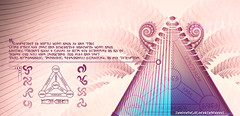 "Tetragrammaton - Detail • <a style=""font-size:0.8em;"" href=""http://www.flickr.com/photos/132222880@N03/27997203195/"" target=""_blank"">View on Flickr</a>"