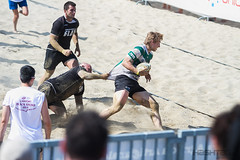 Rugby-1-36