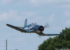 TopGun_2016_day5-442 (ClayPhotoNL) Tags: plane model sale rc fte