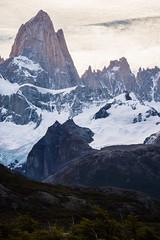 Fitz Roy (cuiti78) Tags: santa argentina roy el cruz monte fitz chalten