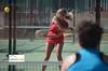 "Bea del Alcazar 3 padel 3 femenina torneo all 4 padel colegio los olivos mayo 2013 • <a style=""font-size:0.8em;"" href=""http://www.flickr.com/photos/68728055@N04/8719030024/"" target=""_blank"">View on Flickr</a>"