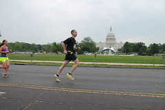 31.NPW.5K.USCapitol.WDC.11May2013 (Elvert Barnes) Tags: washingtondc dc nationalmall 5k 3rdstreet nationallawenforcementofficersmemorial nationalpoliceweek 2013 racesridesrunswalks nationalmallwashingtondc may2013 nationalpoliceweek5k nationalmall2013 nationalmallwdc2013 3rdstreet2013 nationalpoliceweek2013 2013nationalpoliceweek racesridesrunswalks2013 11may2013 2013nationalpoliceweek5k 2013nationalpoliceweek5kuscapitol