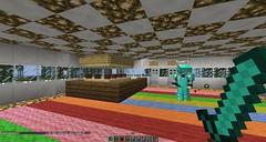 dance-club-inside03 (gamingedus) Tags: education videogames edgelab gamebasedlearning minecraft gamingedus minecraftedu