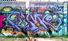 (lazy_on_dro) Tags: graffiti texas south graff xtc fumes ctm rgv 956 flickrandroidapp:filter=none