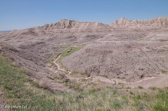 Badlands National Park-8579 (hpimentel2010) Tags: southdakota mountrushmore rapidcity badlandsnationalpark crazyhorse custernationalpark spring2013