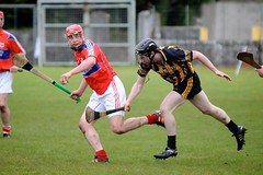 DSC_2246 (_Harry Lime_) Tags: galway championship hurling ballinasloe intermediate gaa abbeyknockmoy killimor