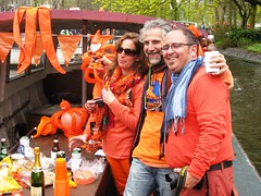 queens day 2013 amsterdam - j  (162) (mike opperman) Tags: jamesdean mikeopperman