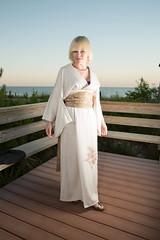 _D__0593.jpg (joedzik) Tags: family people portraits misc places diana kimonos attributes bavon miscplaces