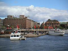 sweden_stockholm_31.jpg