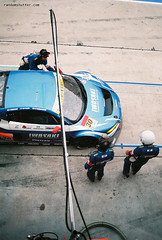 35-Sepang (Cybreed) Tags: film 35mm prime nikon superia international fujifilm circuit sepang supergt fe2