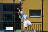 """gonzalo rubio 3 padel torneo san miguel club el candado malaga junio 2013 • <a style=""""font-size:0.8em;"""" href=""""http://www.flickr.com/photos/68728055@N04/9088945064/"""" target=""""_blank"""">View on Flickr</a>"""