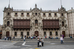 Lima Photo