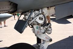"AV-8B Harrier II Plus (9) • <a style=""font-size:0.8em;"" href=""http://www.flickr.com/photos/81723459@N04/9230467774/"" target=""_blank"">View on Flickr</a>"