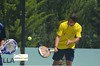 """marco musso 3 padel 2 masculina Torneo IV Aniversario Cerrado Aguila julio 2013 • <a style=""""font-size:0.8em;"""" href=""""http://www.flickr.com/photos/68728055@N04/9256569566/"""" target=""""_blank"""">View on Flickr</a>"""