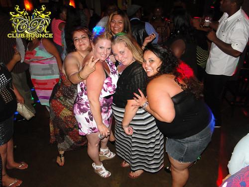 Bbw club pics