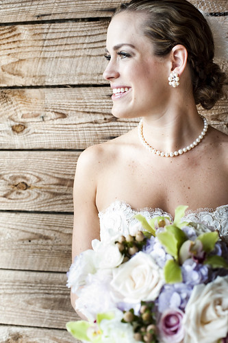 Wedding_235