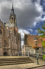 """Delft, Holland • <a style=""""font-size:0.8em;"""" href=""""http://www.flickr.com/photos/45090765@N05/9494063603/"""" target=""""_blank"""">View on Flickr</a>"""