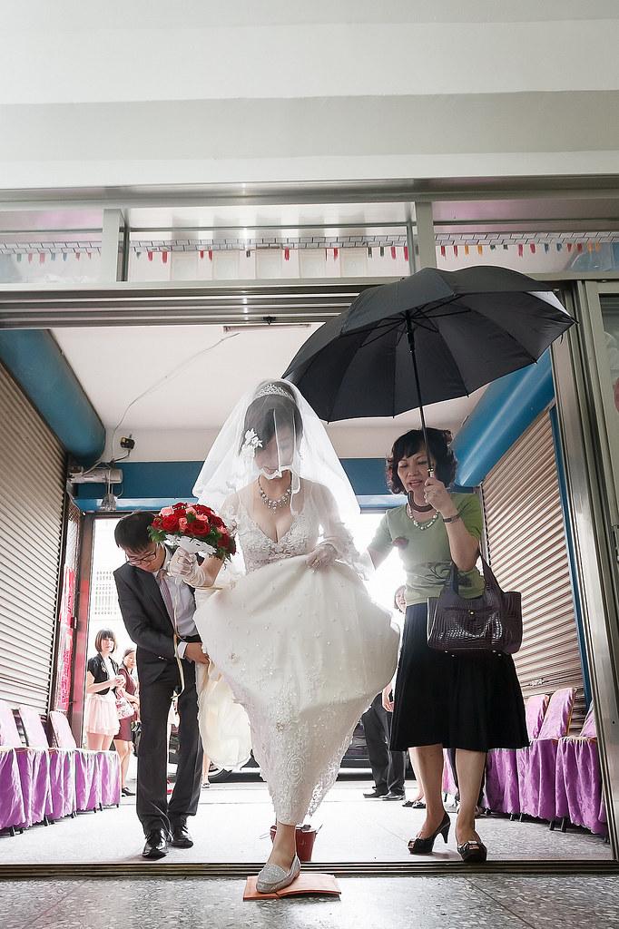 20130804 明泰 佳玲 婚禮紀錄0417