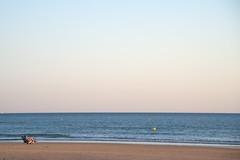 Playa de Camposoto (G. Lpez) Tags: madrid spain cadiz sanfernando esp playadecamposoto