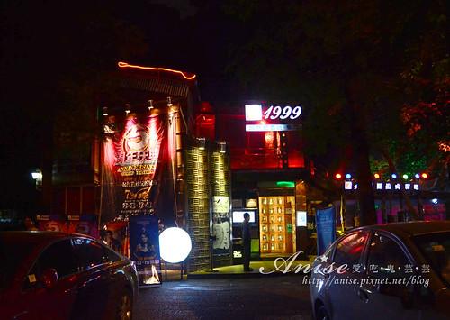 杭州夜生活_019.jpg
