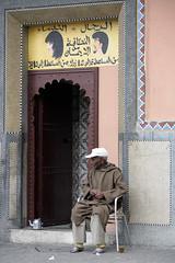 Casablanca, Morocco - VR1W2542 (Raoul Manten) Tags: africa city canon photography photo northafrica morocco digitalcamera casablanca markii eos1ds digitalslrcamera eod1ds raoulmanten