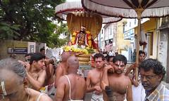 IMG_001 (sri vaishnavam) Tags: kannan uriyadi 2013 triplicane thiruvallikeni purappadu
