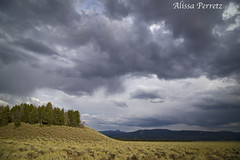 IMG_1202 (stars & rockets) Tags: light vacation sky storm nature rain canon artistic mother dramatic wyoming cloudporn stormclouds grandtetonnationalpark outwest canon6d aliperretz
