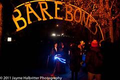 barebones-2011-halloween-3603