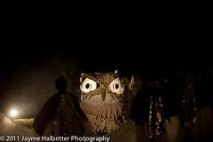 barebones-2011-halloween-3231