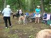 GreyhoundPlanetDay2008041