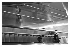 People (claudia_perilli) Tags: uk london londra
