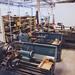 Machine Shop (2 of 12)