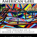 "The Art of an American Girl cover • <a style=""font-size:0.8em;"" href=""https://www.flickr.com/photos/78624443@N00/9773223476/"" target=""_blank"">View on Flickr</a>"