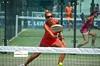 "arantxa padel 3 femenina Torneo Scream Padel Casamar Racket Club Fuengirola septiembre 2013 • <a style=""font-size:0.8em;"" href=""http://www.flickr.com/photos/68728055@N04/9839581205/"" target=""_blank"">View on Flickr</a>"