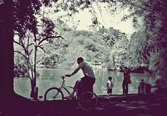 (dirceu1507) Tags: bike bicycle portoalegre bicicleta bicicletas bicicletta biciclette paisagemurbana moinhosdevento parquemoinhosdevento vlo portoalegrers biciurbana brasilemimagens