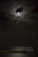 (((((((-charly-)))))) Tags: canon atardecer nocturnas encantos 450d platinumphoto