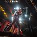 Avenged Sevenfold (17 of 36)