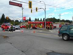 IMGP7216 (Foden Alpha) Tags: traffic crash accident mapleridge collision