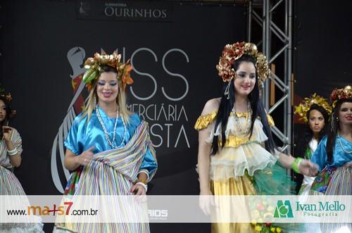 Miss Comerciária  Ourinhos - 09-10-13 - Foto Ivan Mello (44)