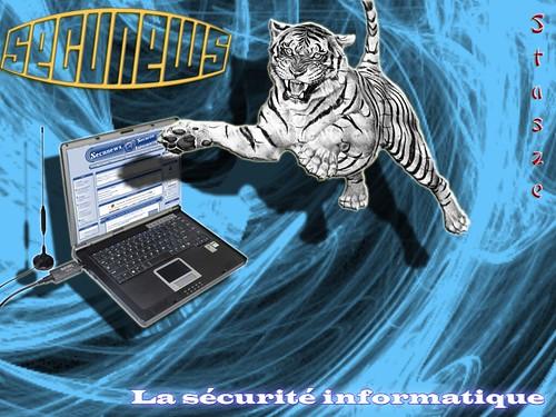 Secunews tigre