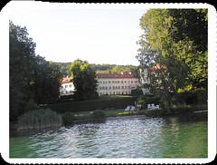 Schnups_Starnberg_misted-SchlossPossenhofen