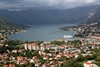 """58 Kotor, Montenegro • <a style=""""font-size:0.8em;"""" href=""""http://www.flickr.com/photos/36838853@N03/10789320544/"""" target=""""_blank"""">View on Flickr</a>"""