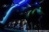 Annabelle Road @ Sound Board, Motor City Casino, Detroit, MI - 11-10-13