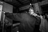 koncert (11) (korona.) Tags: concert nikon hiphop rap interview wroclaw korona jeru damaja d700
