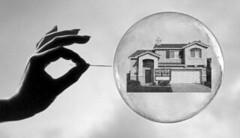 Alberto Micalizzi (alberto_micalizzi_official) Tags: house home casa bank alberto financial economics economia bolla interessi federalreserve finanza banche micalizzi bollaimmobiliare albertomicalizzi tornaresovrani