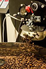 _DSC0682-2 (Rodrigo Borçato) Tags: santa brazil coffee café brasil nikon special teresa publicity santo trentino espirito especial cafezal arábica d7000 conilon
