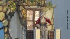 2013 S. Giovanni, Presepe k (Roma ieri, Roma oggi: Raccolta Foto de Alvariis) Tags: de ed alfonso pepe alvaro giovanni rionemonti elisabetta sgiovanni rione basilicadisangiovanniinlaterano ilpresepedisgiovanni montiromaromeitaly2013foto alvariissan lateranopresepemaestro