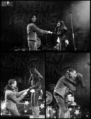 Proposal (kylemahaneyphotography) Tags: cute collage engagement concert punk proposal sherman pending patent stroudsburg nex patentpending vsco